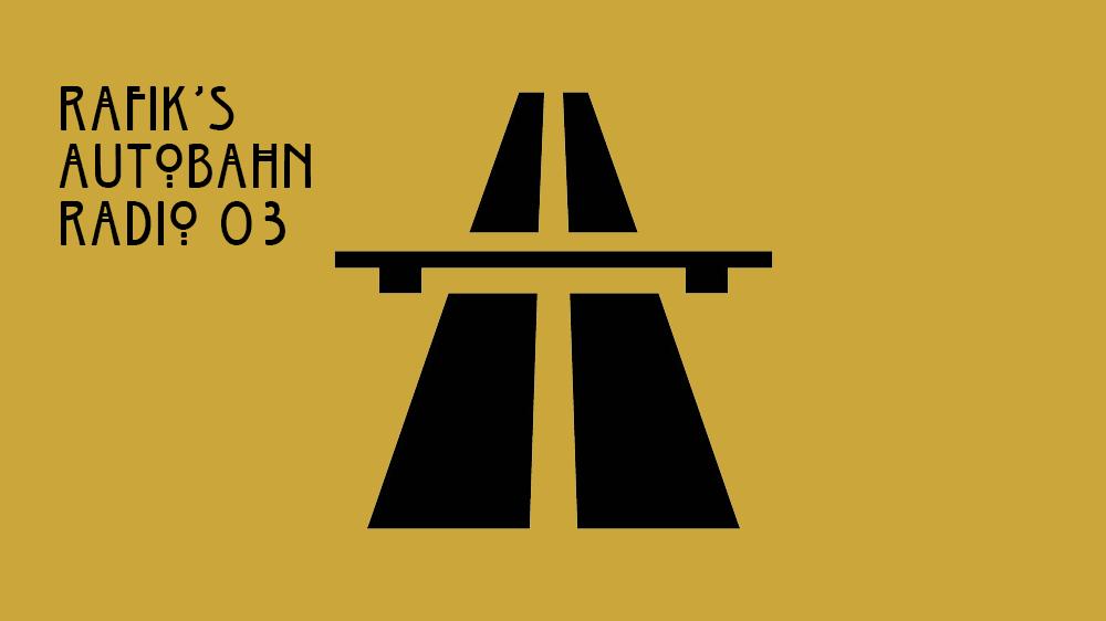 RAFIK1-autobahn-03