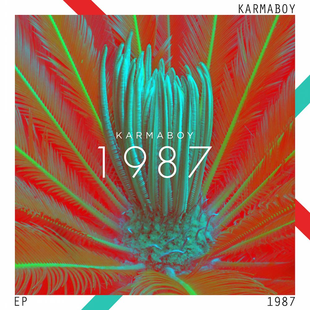 1987_Artwork