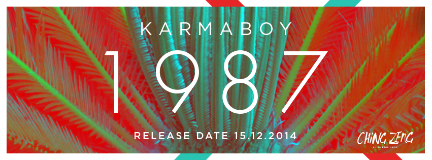 KARMABOY_FB_RELEASE_DATE