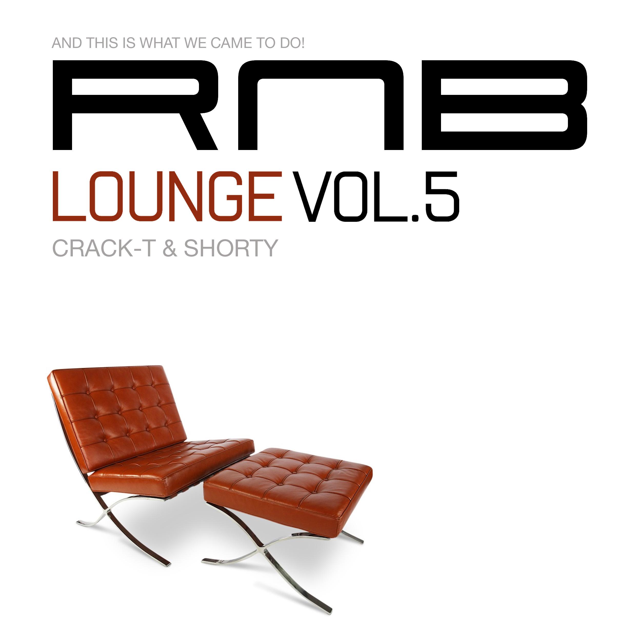 RNB_LOUNGE_VOL_05_011