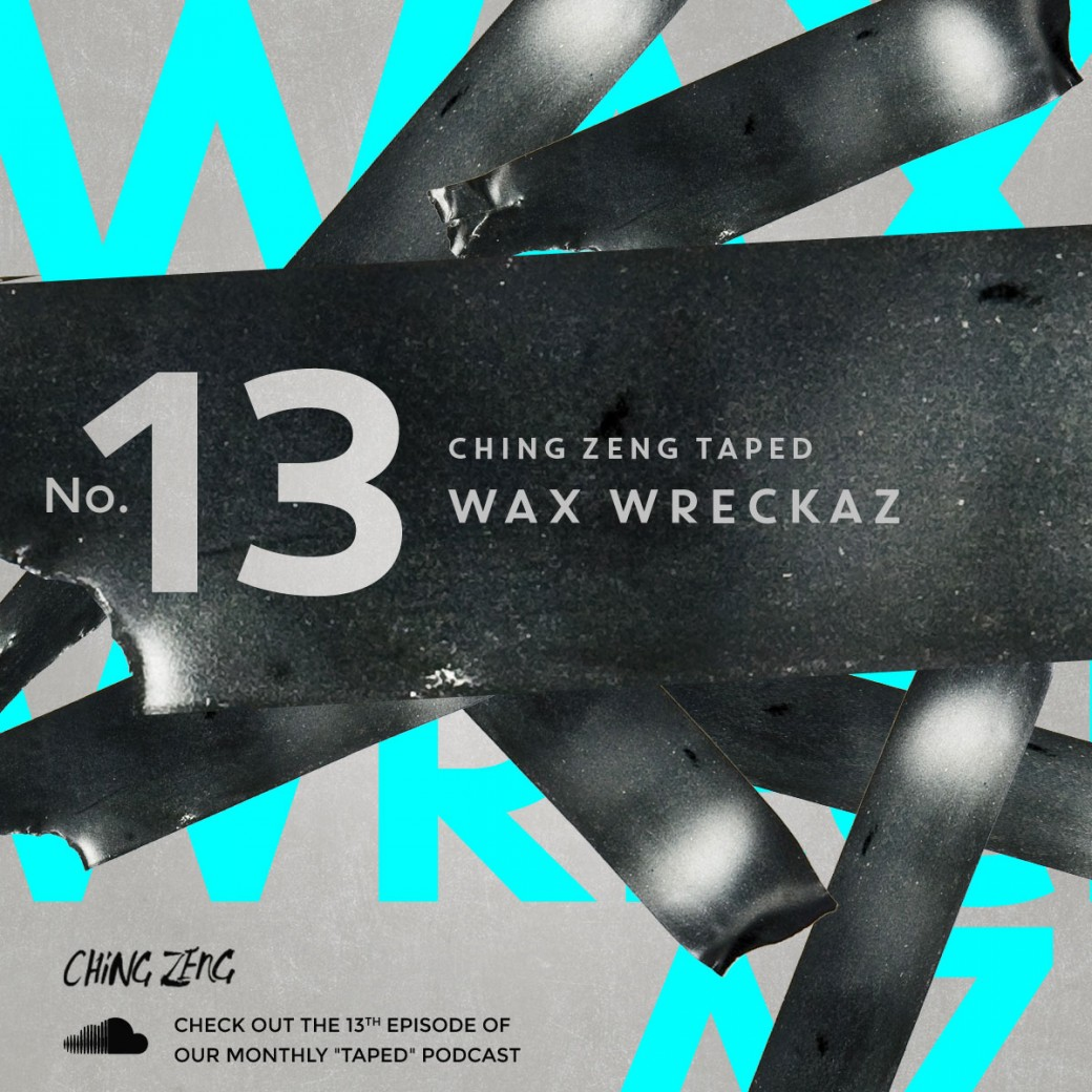 CZ_TAPED_13-1