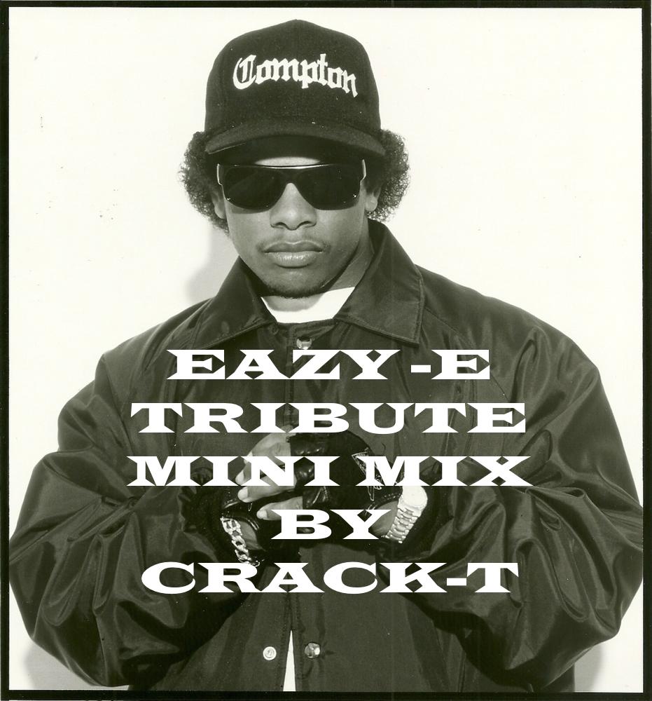 1372878063_Eazy-E