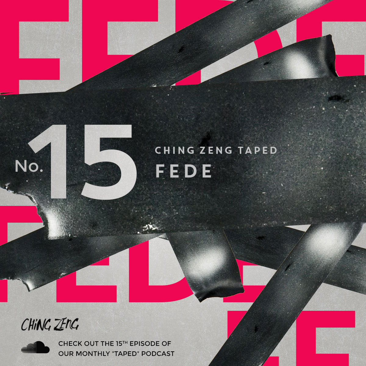 CZ_TAPED_15