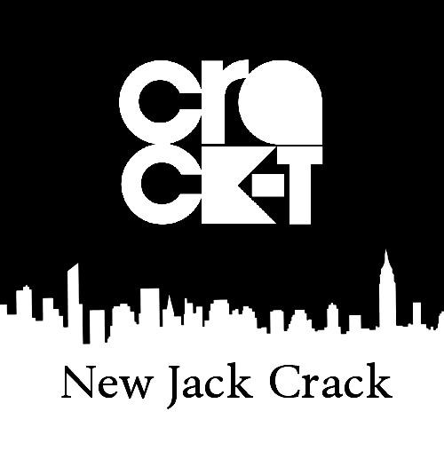 New Jack Crack