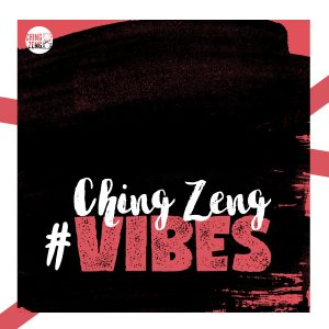 _cover_ching-zeng_vibes