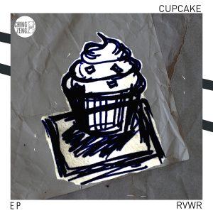 rvwr_cupcake_artwork